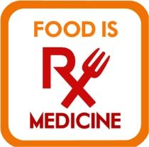 Food-Is-Medicine