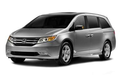 2012-Honda-Odyssey-Exterior-Alabaster-Silver-Metallic