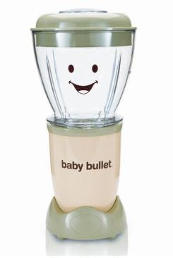 Baby-Bullet-Batchbowl