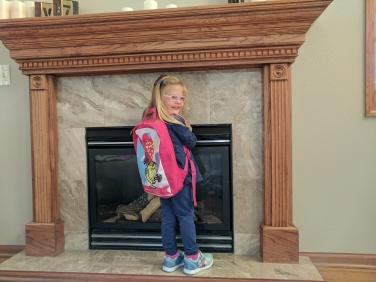 Bella-Backpack