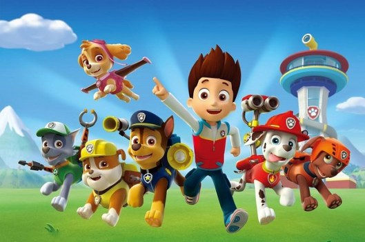 heres-why-paw-patrol-is-a-terrible-kids-show-2-18526-1454421836-0_dblbig