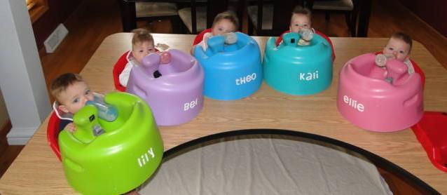 bumbo-bottle-holders-e1403403187957